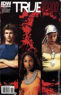 True Blood (2010 IDW) 6B