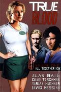 True Blood HC (2011 IDW) 1-1ST