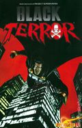 Black Terror (2008 Dynamite Entertainment) 14B