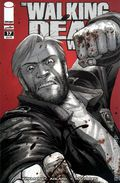 Walking Dead Weekly (2011 Image) Reprint 17