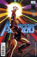 Avengers (2010 4th Series) 12