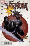 Venom (2011 Marvel) 2