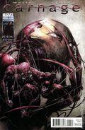 Carnage (2010 Marvel) 4