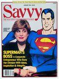Savvy 198401