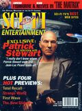 Sci-Fi Entertainment (Sci-Fi Channel) 199906