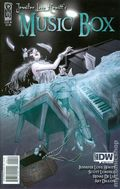 Music Box (2009 IDW) 4