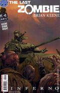 Last Zombie Inferno (2011 Antarctic Press) 2