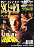 Sci-Fi Entertainment (Sci-Fi Channel) 199904