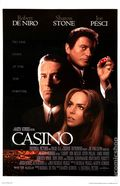 Casino Movie Miniposter Reprint 0