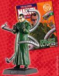 Classic Marvel Figurine Collection (2007-2013 Eaglemoss) Magazine and Figure FIG-003