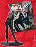 Classic Marvel Figurine Collection (2007-2013 Eaglemoss) Magazine and Figure FIG-020