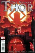 Mighty Thor (2011 Marvel) 3A