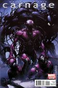 Carnage (2010 Marvel) 5