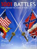 1001 Battles That Changed the Course of World History HC (2011) 1-1ST