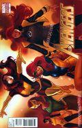 Avengers (2010 4th Series) 13B