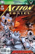 Action Comics (1938 DC) 901B