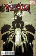 Venom (2011 Marvel) 5A
