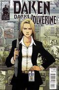 Daken Dark Wolverine (2010) 11