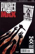 PunisherMax (2009 Marvel) 15
