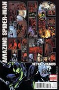 Amazing Spider-Man (1998 2nd Series) 651C