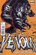 Venom (2011 Marvel) 1E