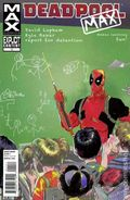 Deadpool Max (2010 Marvel) 11
