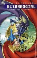 Supergirl Bizarrogirl TPB (2011 DC) 1st Edition 1-1ST