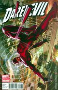 Daredevil (2011 3rd Series) 1C