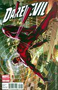 Daredevil (2011 3rd Series) 1C