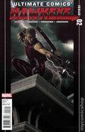 Ultimate Hawkeye (2011 Marvel) 2