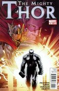 Mighty Thor (2011 Marvel) 6A