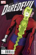 Daredevil (2011 3rd Series) 3A