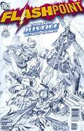 Flashpoint (2011 DC) 4B