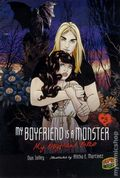 My Boyfriend is a Monster GN (2011) 3-1ST