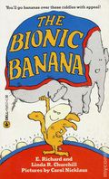 Bionic Banana PB (1981 Dell) 1-REP