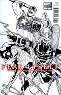 Fear Itself (2011 Marvel) 6E