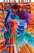 Bionic Man (2011 Dynamite) 2C
