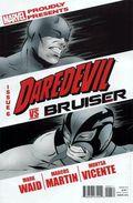 Daredevil (2011 3rd Series) 6