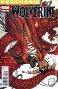 Wolverine (2010 3rd Series) 19