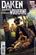 Daken Dark Wolverine (2010) 17