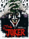 Joker A Visual History of the Clown Price of Crime HC (2011) 1-1ST