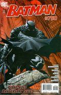 Batman (1940) 700D
