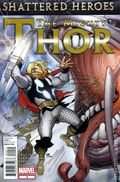 Mighty Thor (2011 Marvel) 9