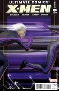 Ultimate X-Men (2011 Marvel 2nd Series) 4