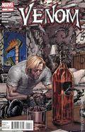 Venom (2011 Marvel) 11