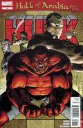 Hulk (2008 Marvel) 46