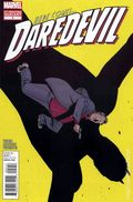 Daredevil (2011 3rd Series) 4C