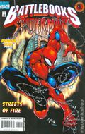 Battlebooks Spider-Man (1998) 1B