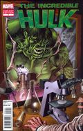 Incredible Hulk (2011 4th Series) 2B