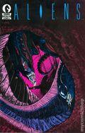 Aliens (1988) 3rd Printing 5